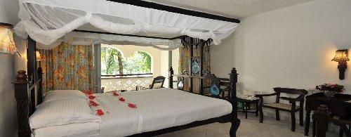 Southern Palm Beach Resort