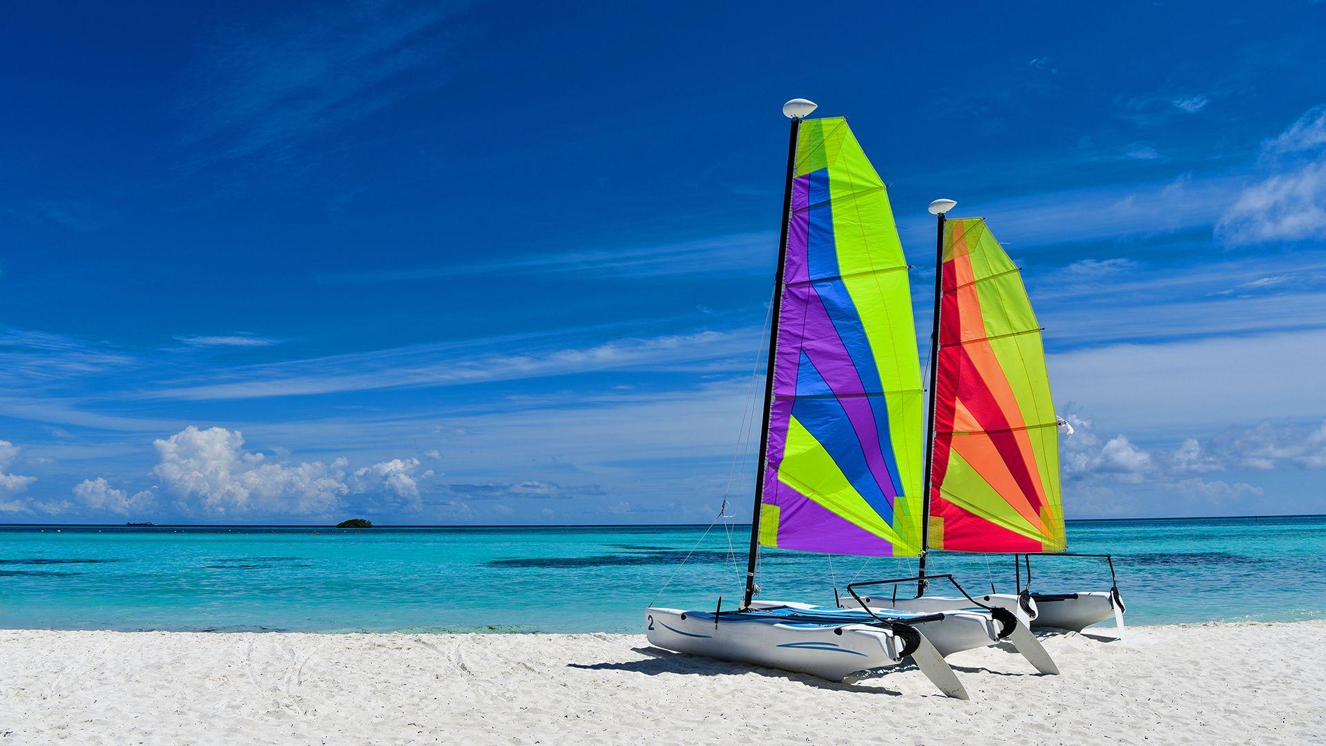 Sejur plaja Maldive, 12 zile - martie 2022