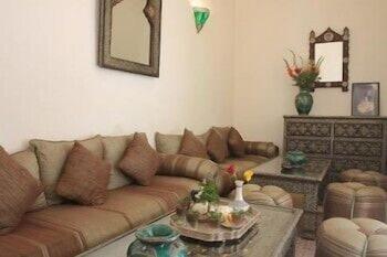 Riad Nerja