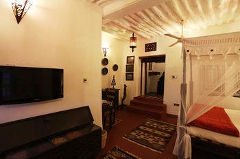 Jafferji House and Spa