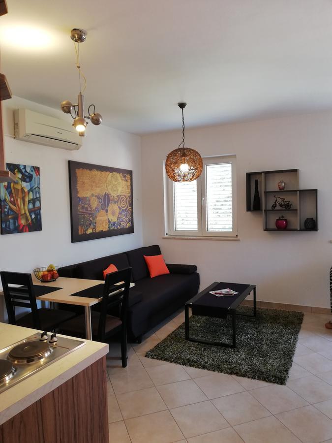 Dubrovnik Summer Apartments