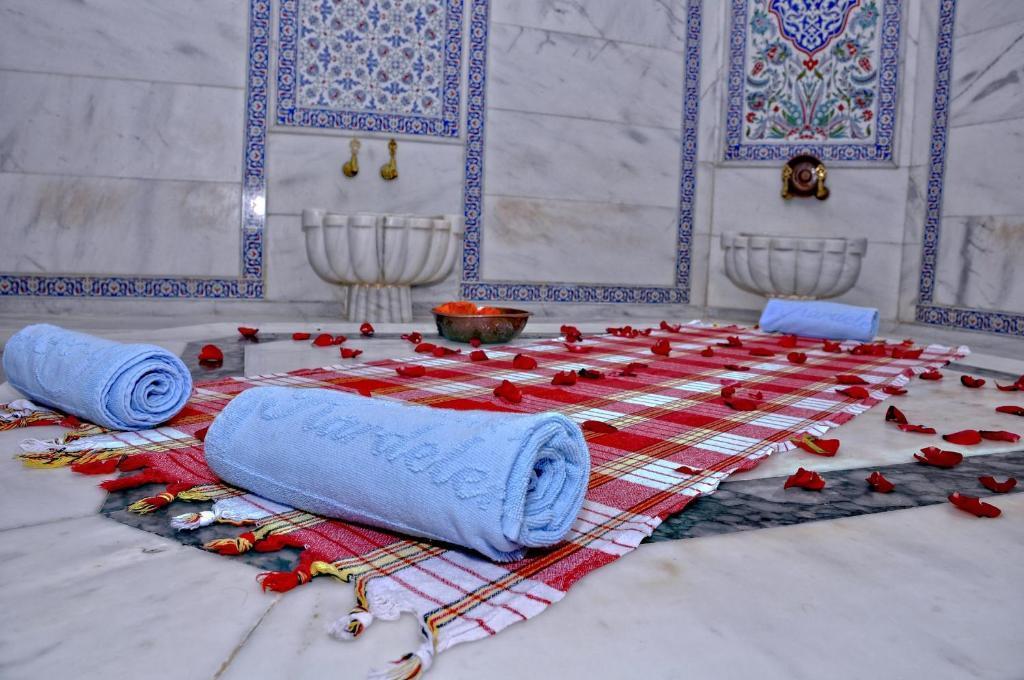 Akgün Istanbul