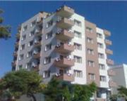 Baris Suite Apart Hotel