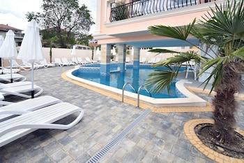Sirena Palace