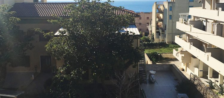 Villa Piras