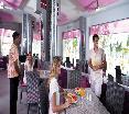 Riu Palace Bavaro - All Inclusive