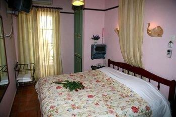 Hotel Liadromia