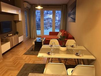 Apartments FANTASY