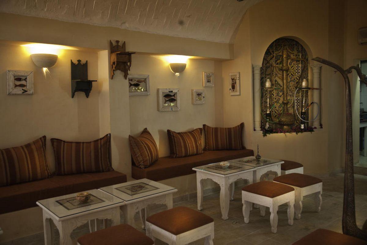 Samira Club Spa&Aquapark