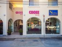 Nina Hotel And Beach Club