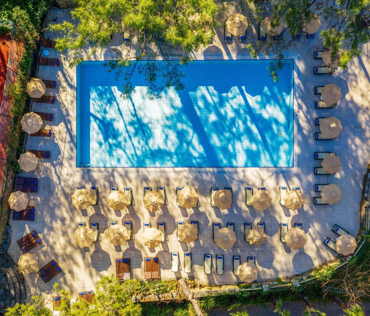 MARMARIS BAY RESORT BY MP HOTELS