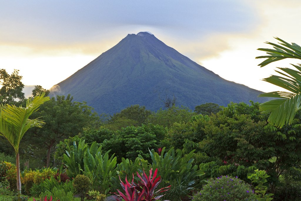 COSTA RICA 2021 - Vacanta de Paste in paradisul padurilor tropicale