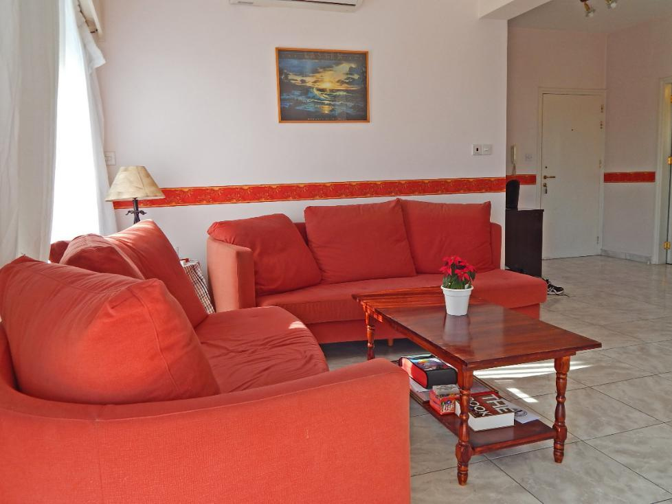 Homestay With Nice View In Comfortable Area