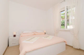 Apartments Marmo