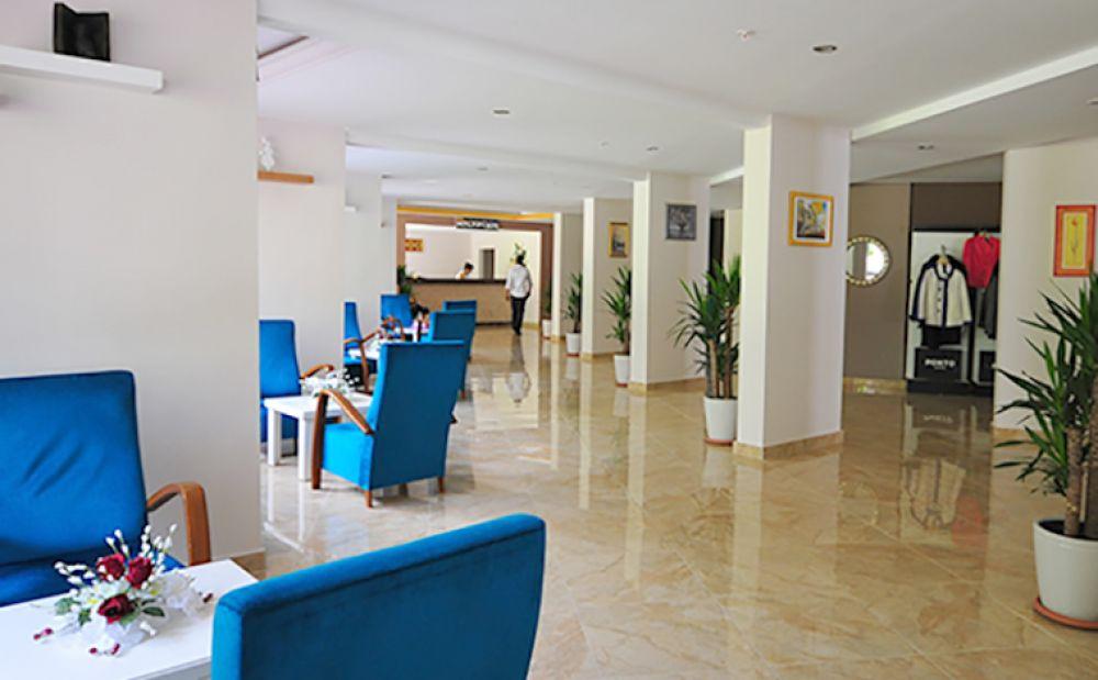 ANNABELLA PARK HOTEL 4 *