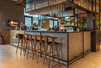 Four Elements Hotel Amsterdam