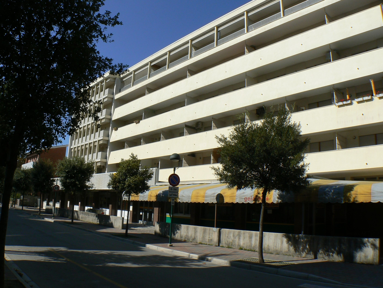 Condominio Sabbiadoro