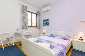 My Corner Rooms