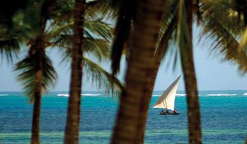 Sejur charter Malindi, Kenya, 9 zile - august 2021