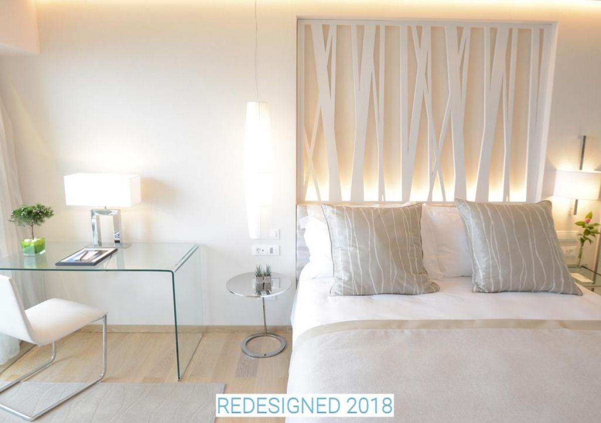 RODOS PALACE HOTEL
