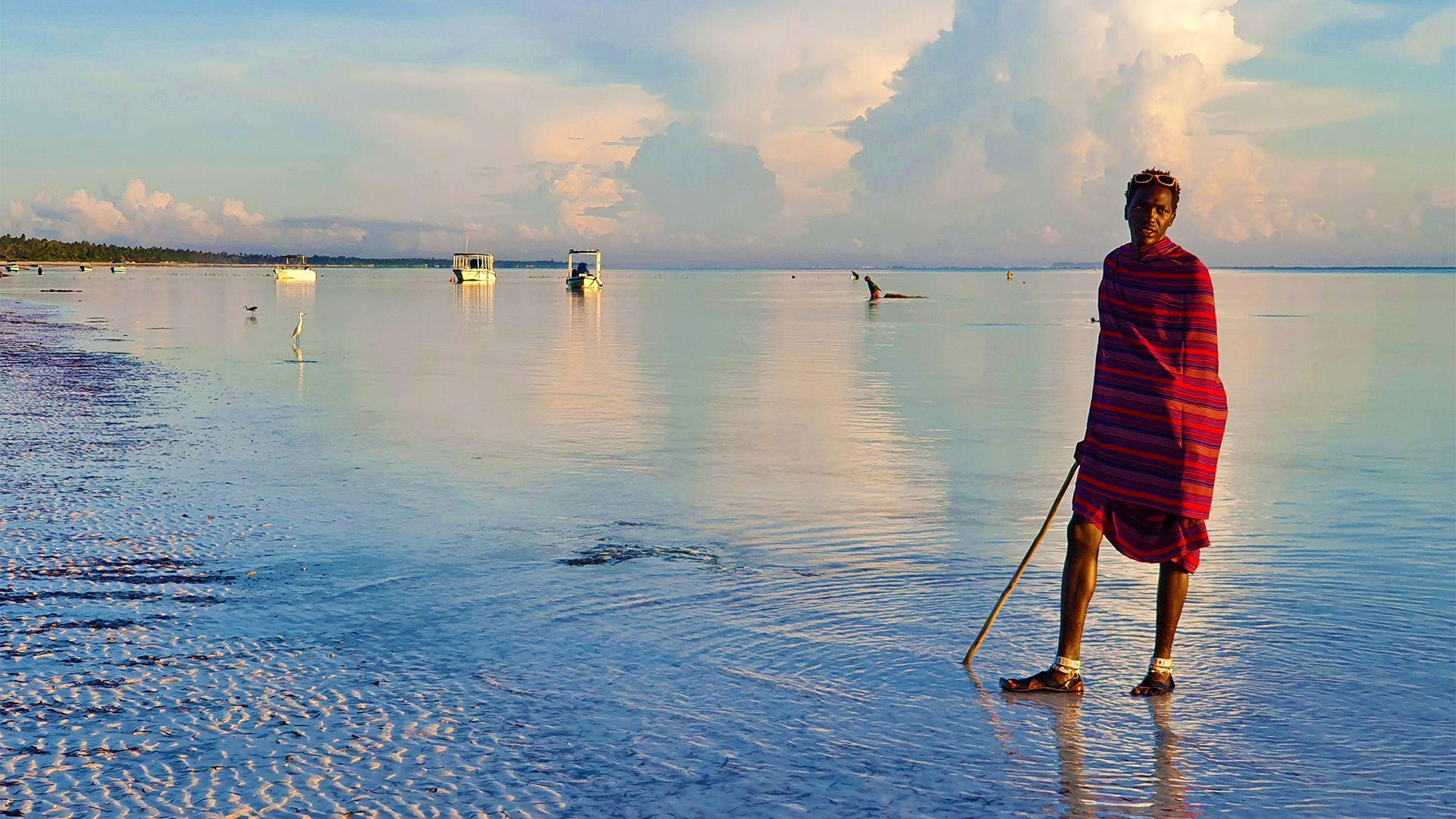 Sejur charter Zanzibar, 9 zile - ianuarie 2021
