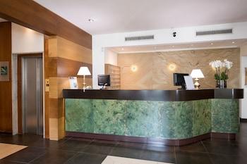 Nova Domus Hotel And Suites