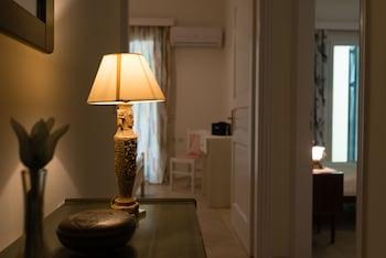 Le Reve Apartment
