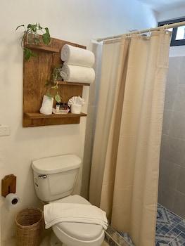 Suites 41 Cancun
