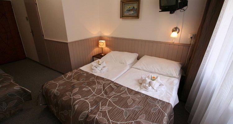 Annette Hotel