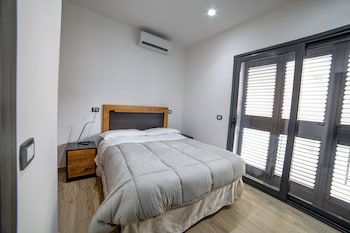 Bed and Breakfast Controtempo