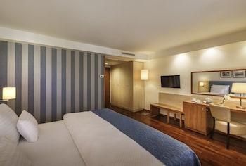 Valamar Riviera Hotel & Villa Parentino - Adults Only