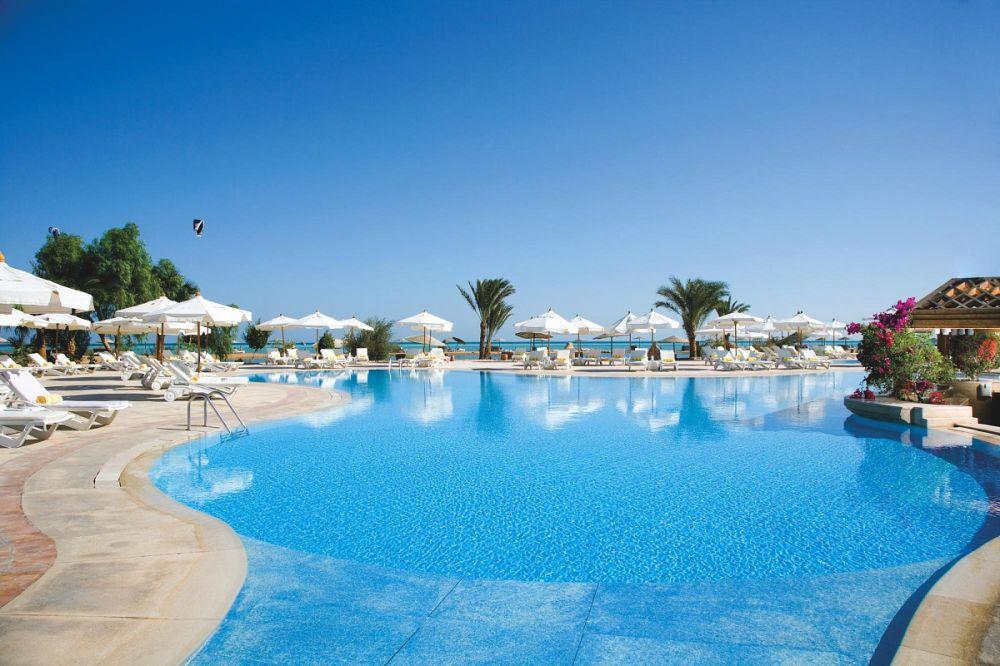 Movenpick El Gouna Resort