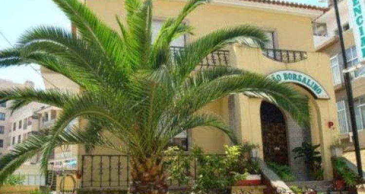 Residencial Borsalino