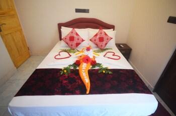Evila Inn - Thoddoo