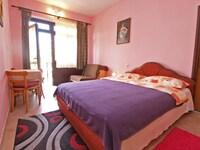 Apartment Ana 1068