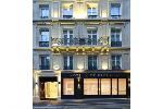 R De Paris