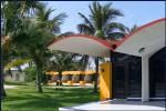 Islazul Villa Bacuranao