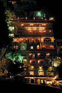 Posa Posa Hotel
