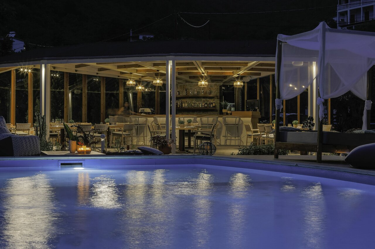Skiathos Avaton Hotel