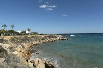 Coralli Spa