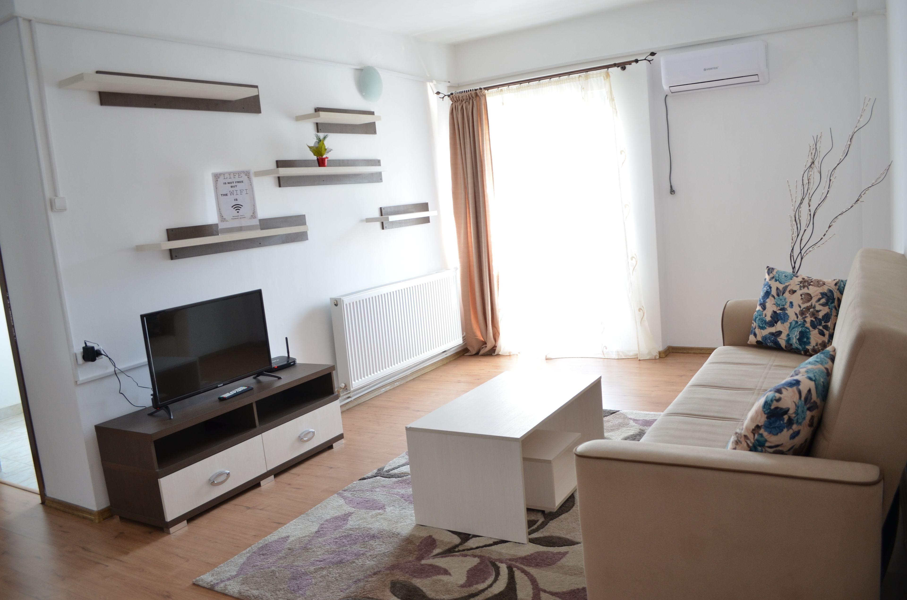Alexys Residence 8
