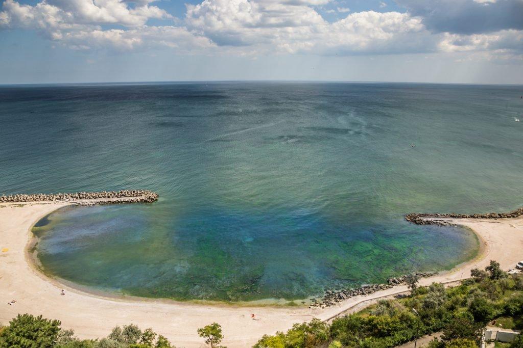 Complex Pam Beach Resort Spa