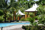 Maia`s Beach Resort