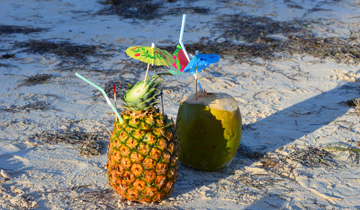 Revelion 2021 - Sejur plaja Punta Cana, 12 zile