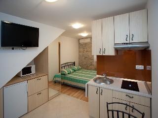 Apartments Rina
