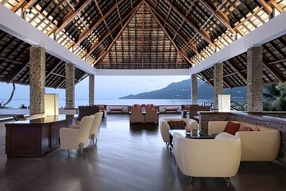 Fisherman Cove Resort (LV) - recomandat 4*