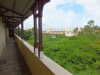 Villa Narmada