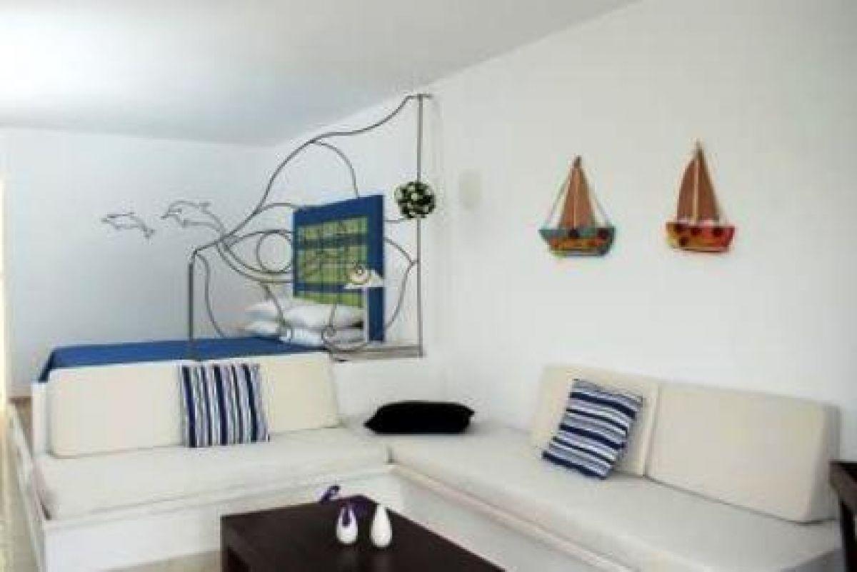 Belvedere Luxury Suites