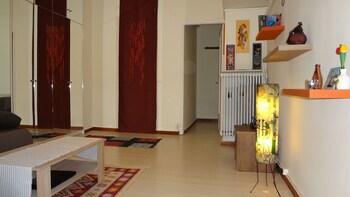 Cosy Central Independant Studio