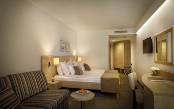 Valamar Zagreb Hotel